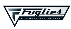 Fuglies Safety Sunglasses