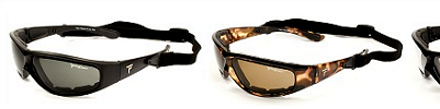 Fuglies Polarized Sunglasses