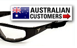 Fuglies Sunglasses Australia
